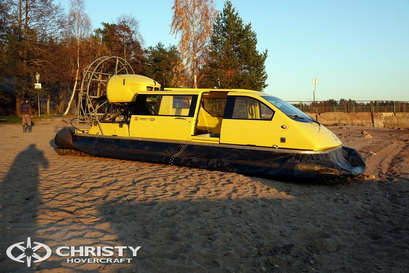 Christy-Hovercraft-5143-53.jpg | фото №57