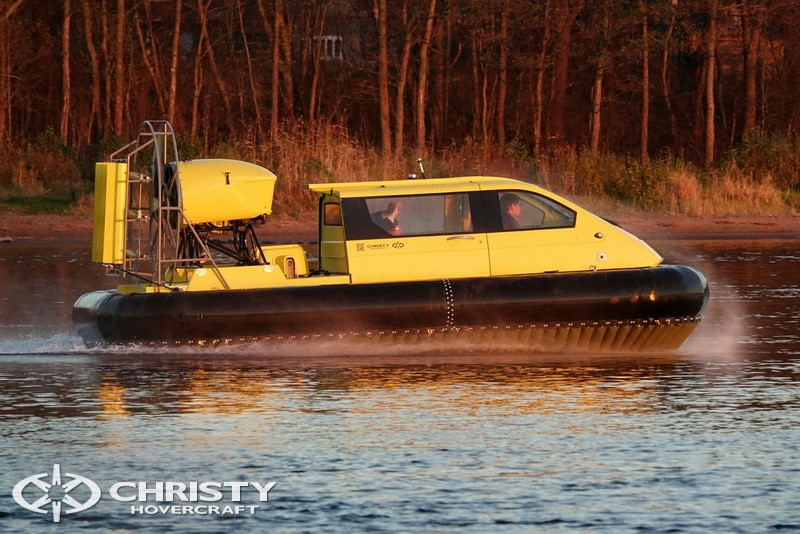 Christy-Hovercraft-5143-56.jpg | фото №3