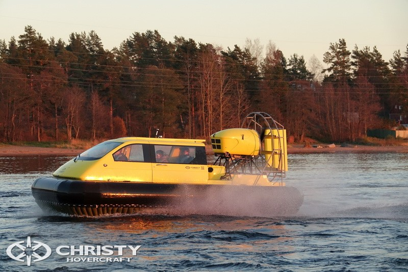 Christy-Hovercraft-5143-60.jpg | фото №61
