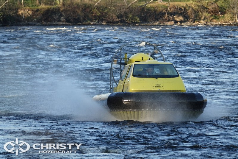 Christy-Hovercraft-5143-7.jpg | фото №11