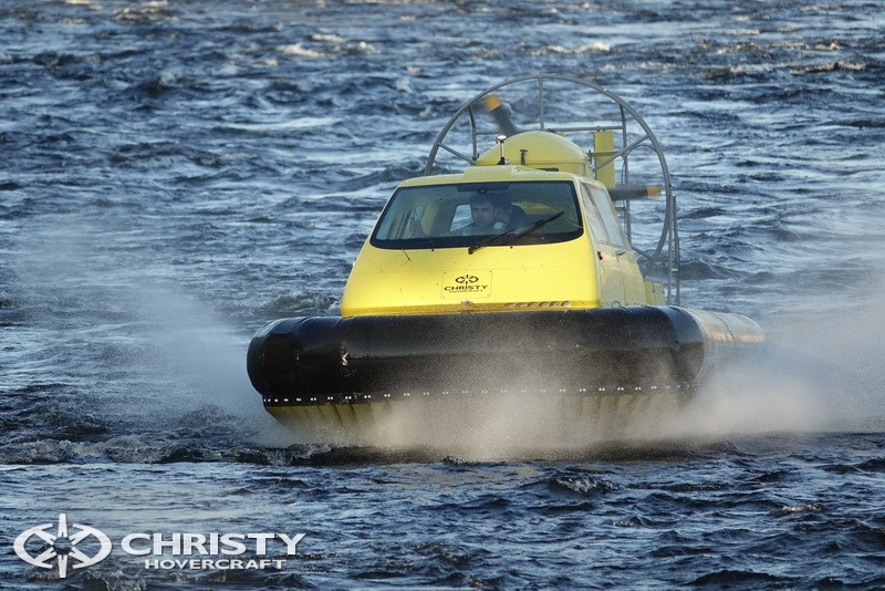 Christy-Hovercraft-5143-8.jpg | фото №12