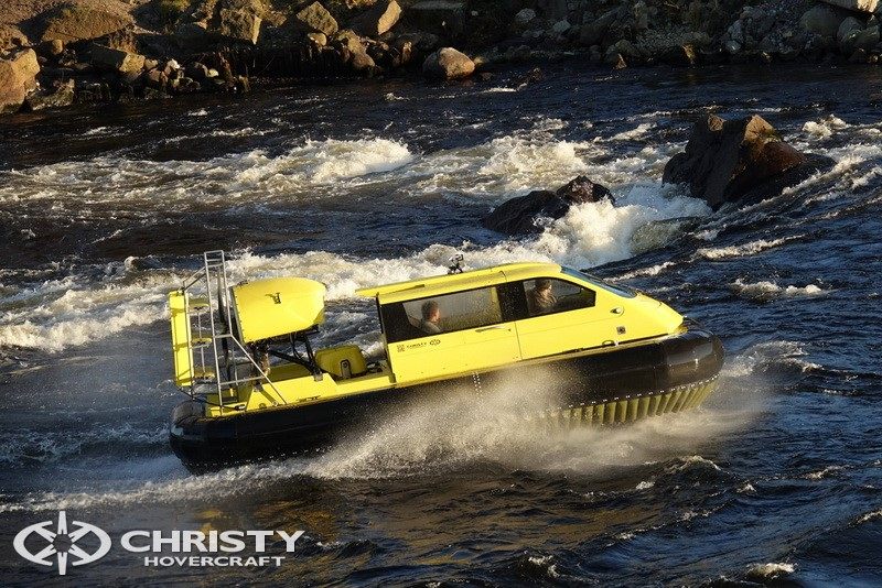 Christy-Hovercraft-5143.jpg | фото №1