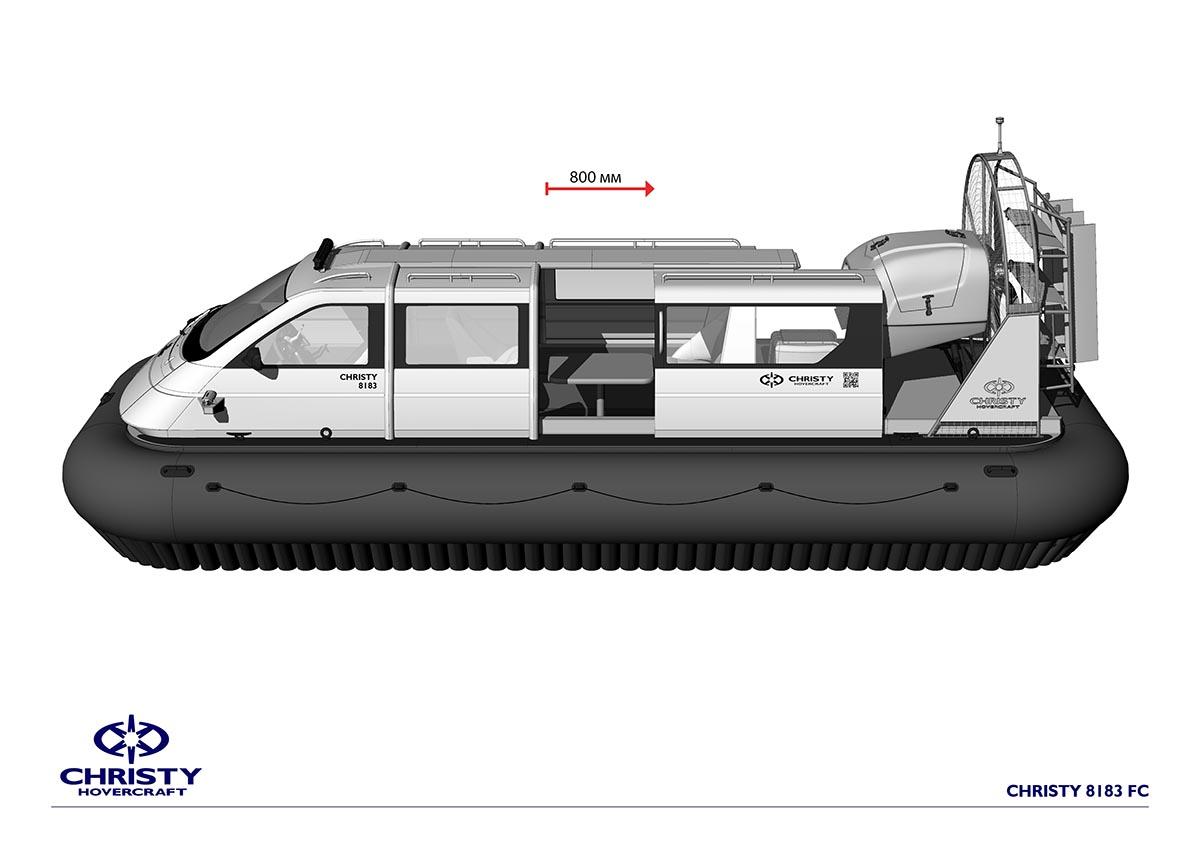hovercraft-christy-7199-10.jpg | фото №10