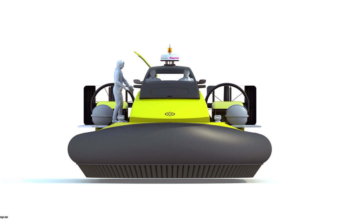 Hovercraft-Christy-25320-(8).jpg | фото №1