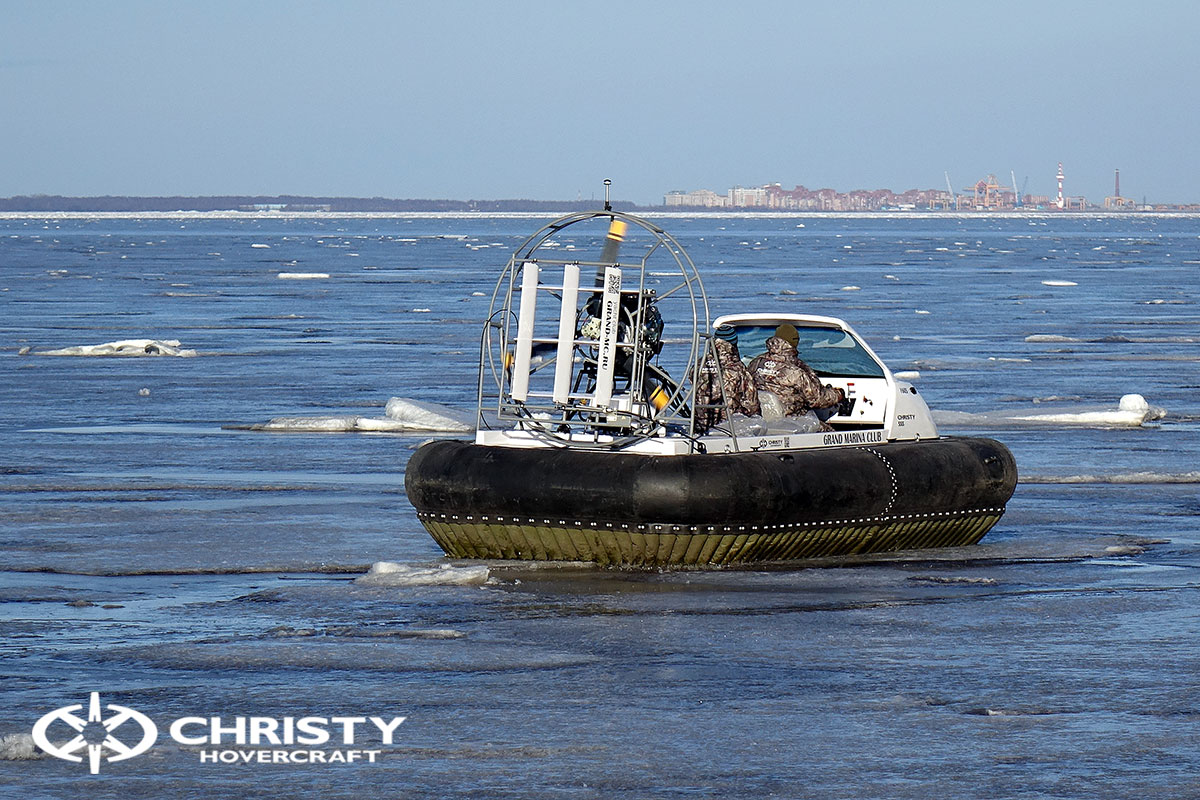 hovercraft-christy-555-11.jpg | фото №9