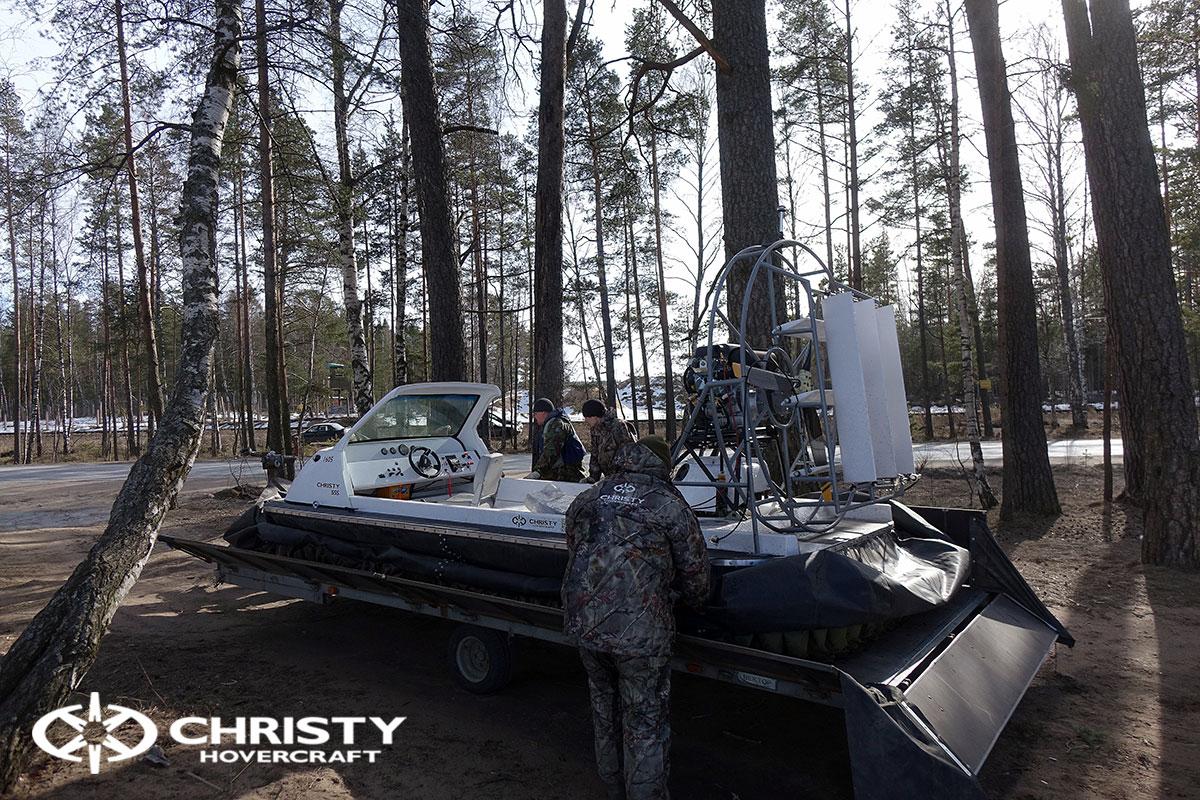 hovercraft-christy-555-16.jpg | фото №14