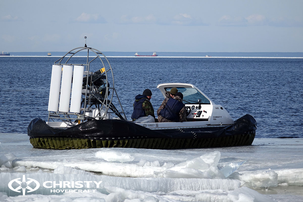 hovercraft-christy-555-25.jpg | фото №48