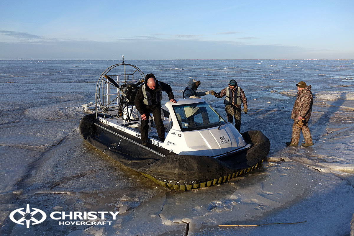 hovercraft-christy-555-3.jpg | фото №3