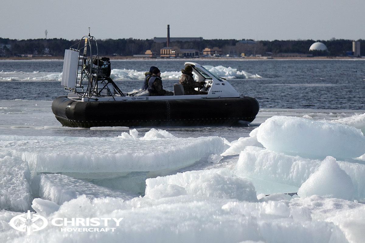 hovercraft-christy-555-32.jpg | фото №27