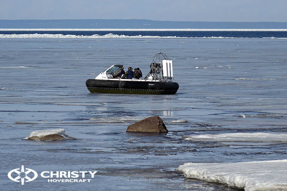hovercraft-christy-555-40.jpg | фото №33