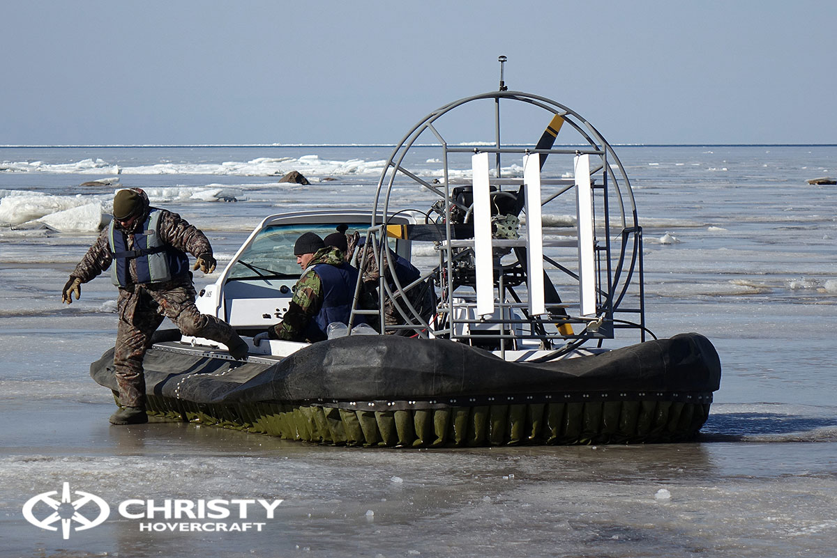 hovercraft-christy-555-42.jpg | фото №35