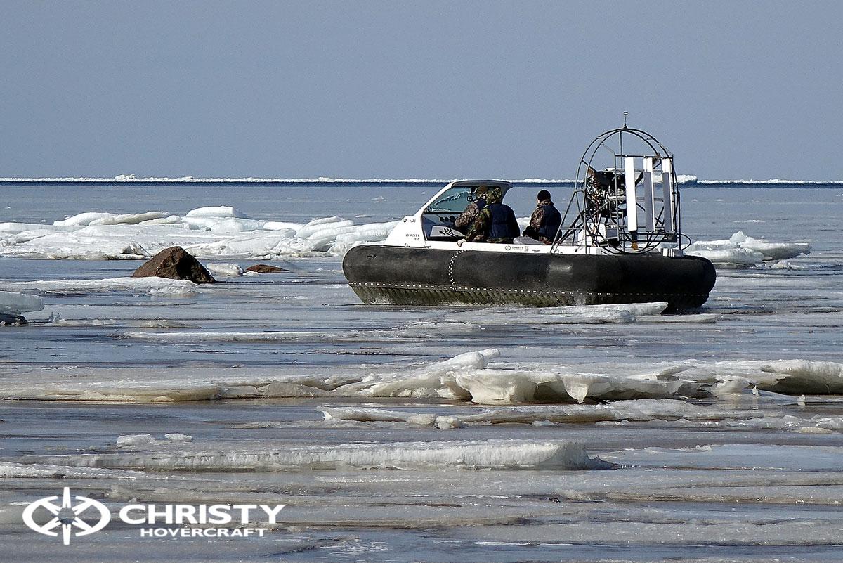 hovercraft-christy-555-43.jpg | фото №36