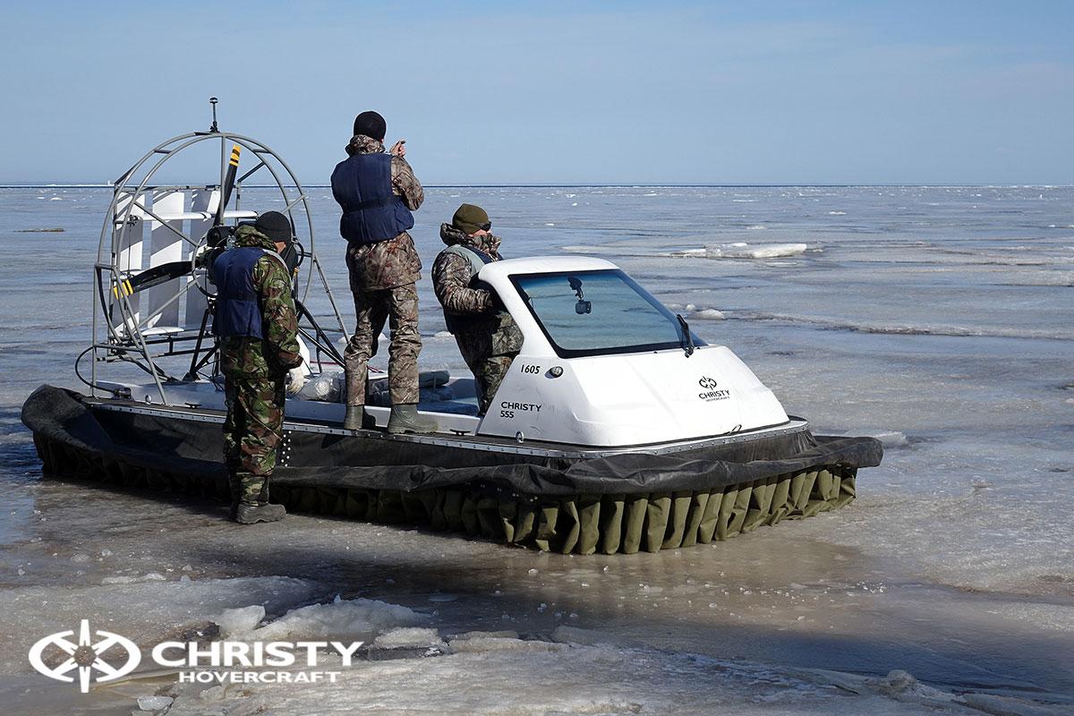 hovercraft-christy-555-45.jpg | фото №38
