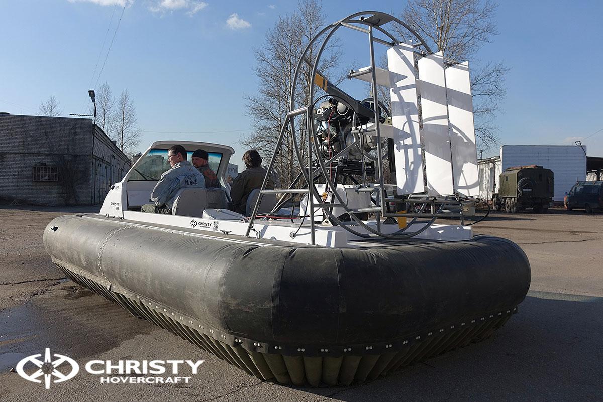 hovercraft-christy-555-48.jpg | фото №41