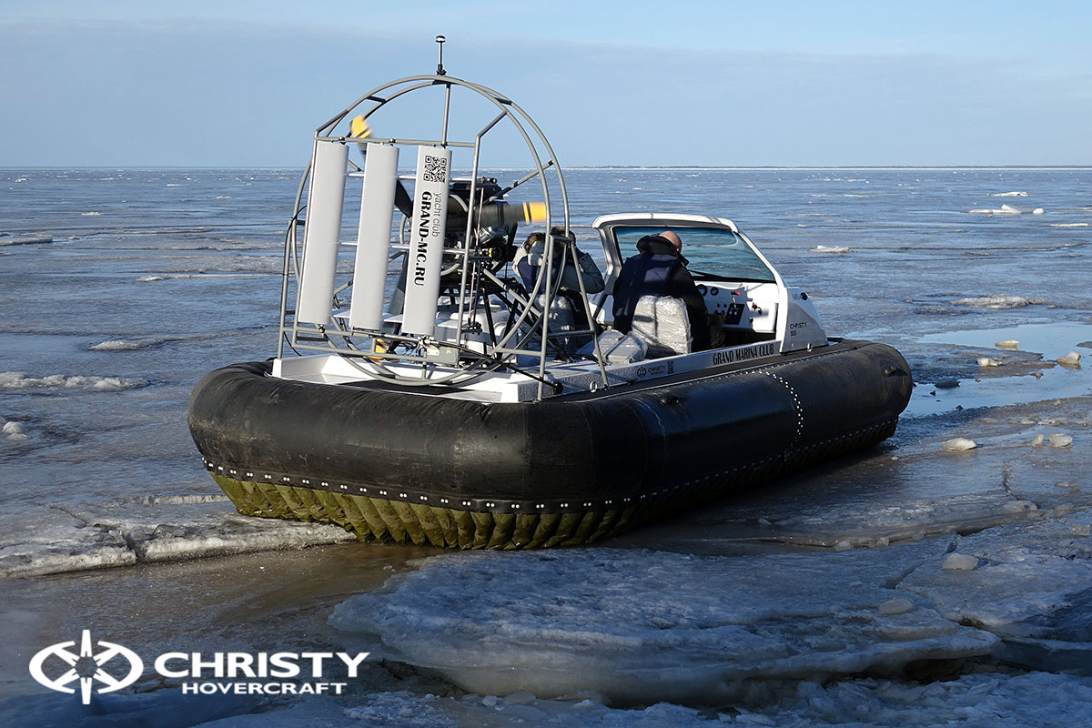hovercraft-christy-555-6.jpg | фото №5