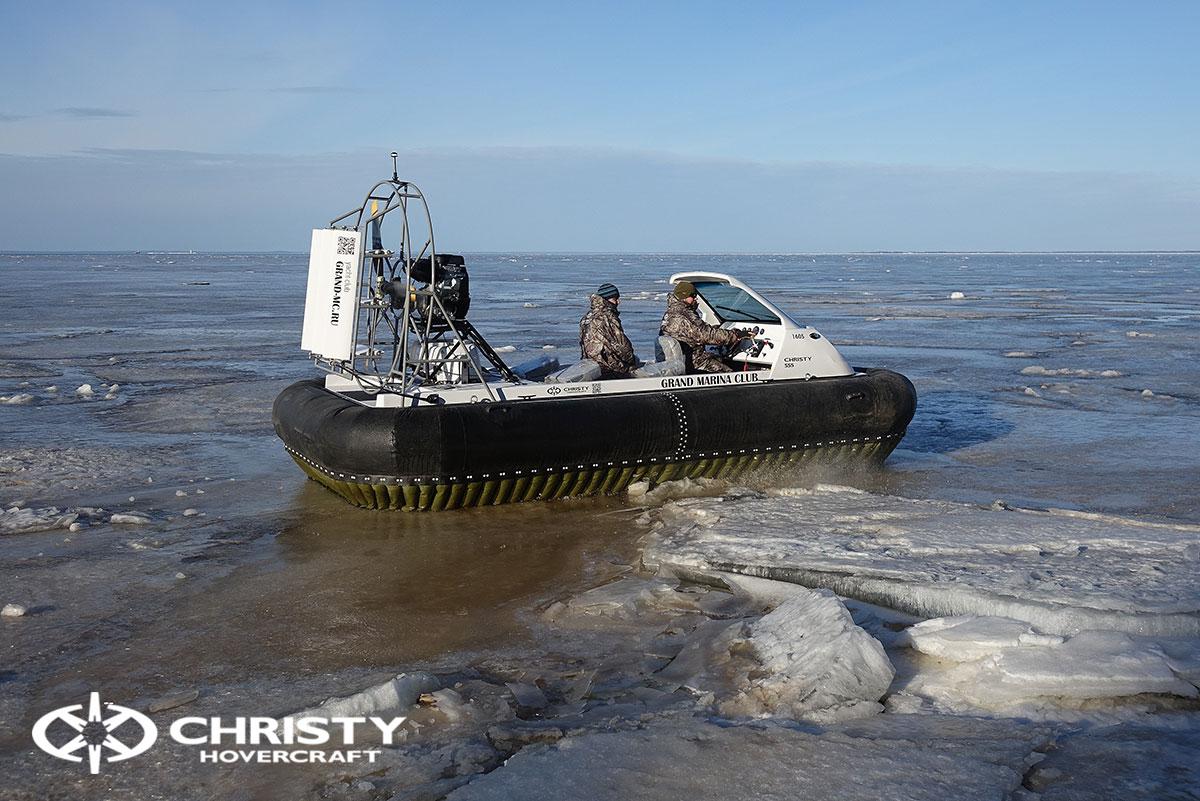 hovercraft-christy-555-7.jpg | фото №6