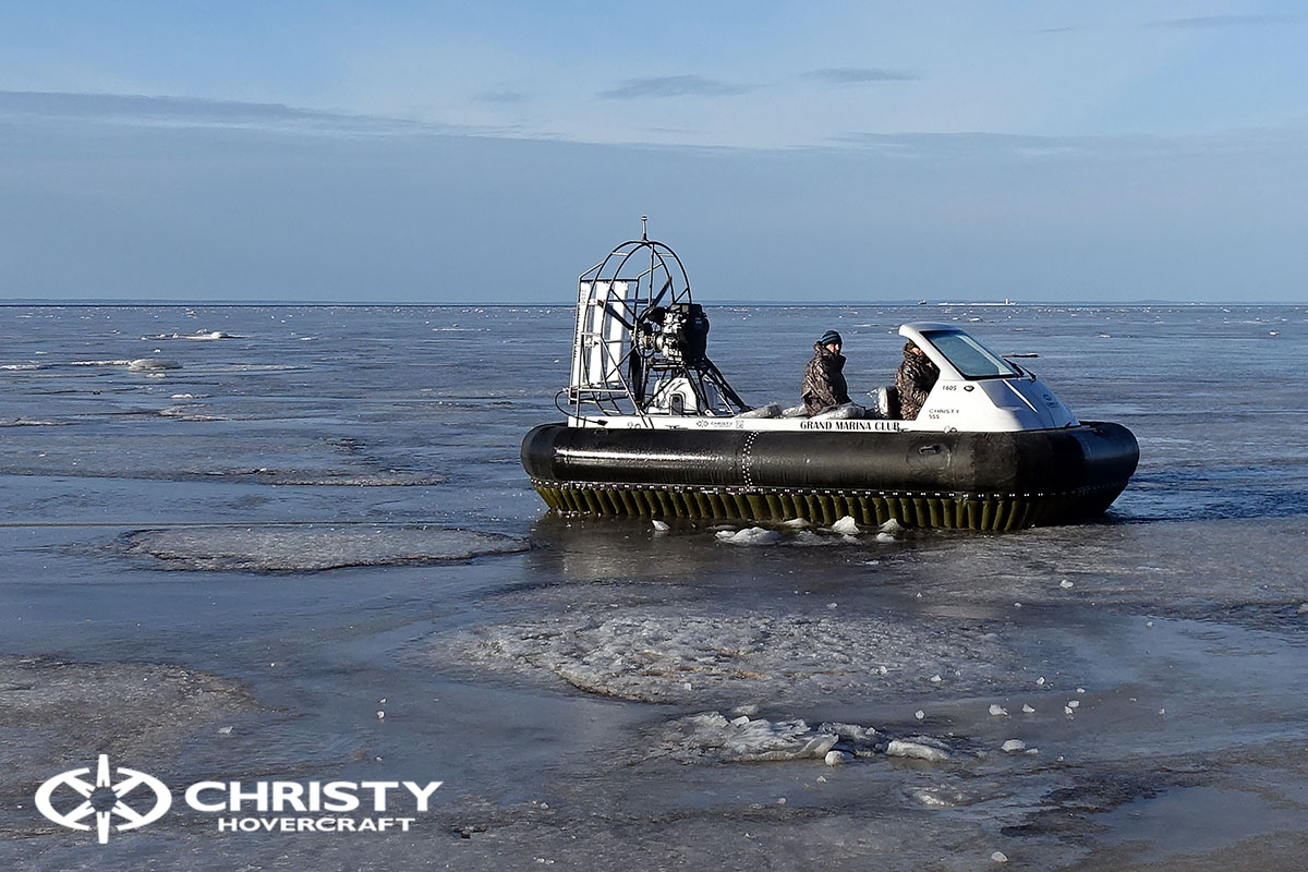 hovercraft-christy-555-8.jpg | фото №43