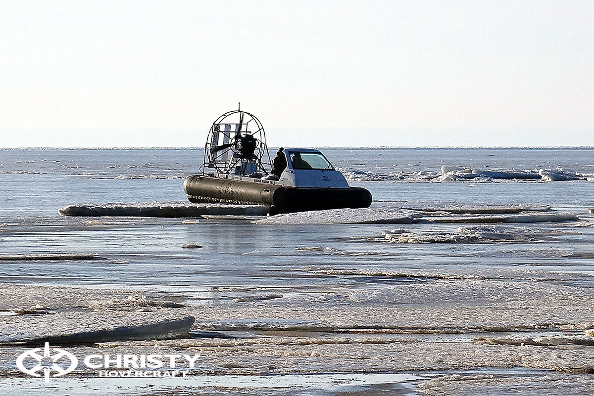 hovercraft-christy-555-9.jpg | фото №7