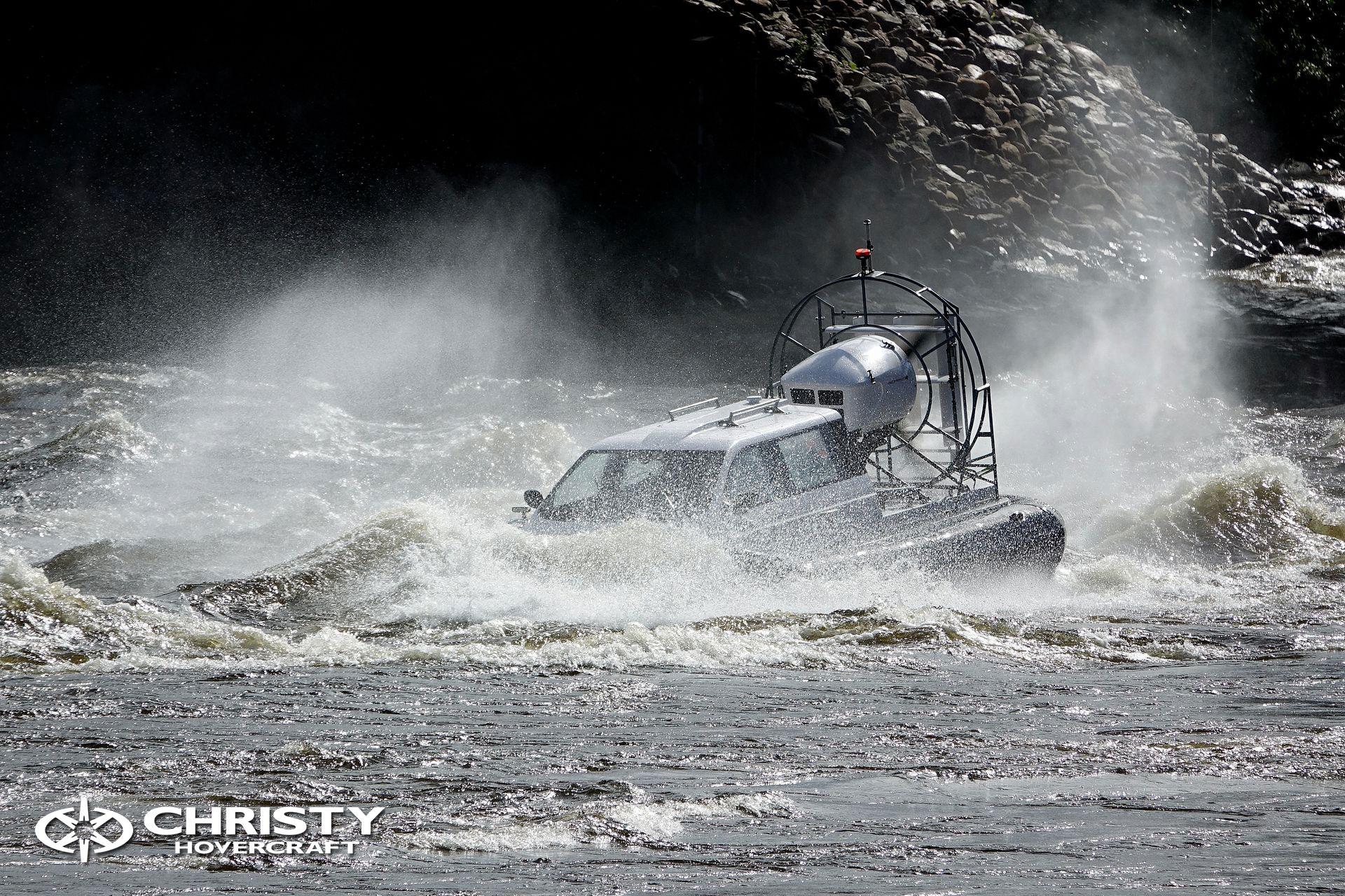 Hovercraft-Christy-5146-FC-02.jpg | фото №4