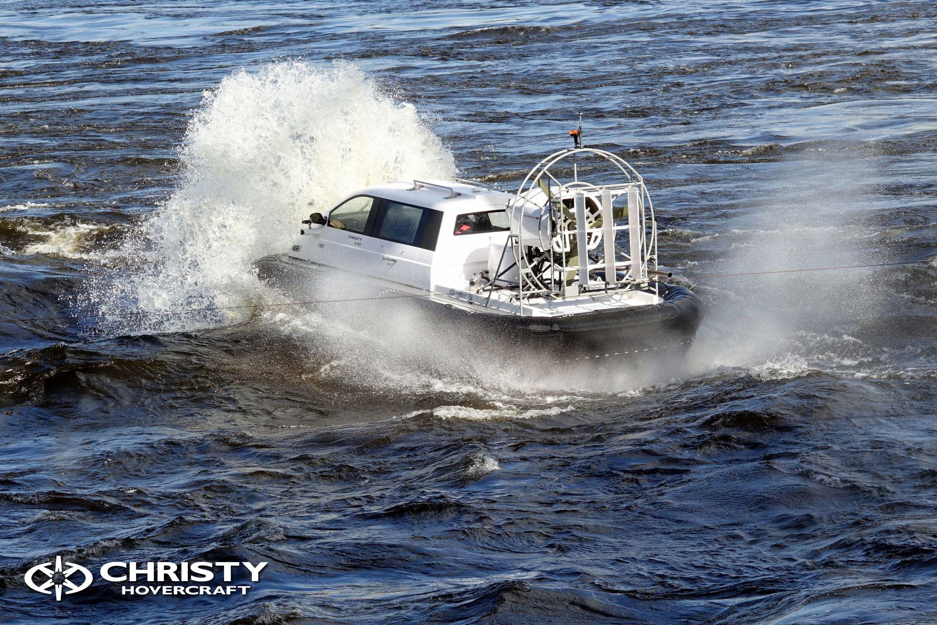 Hovercraft-Christy-5146-FC-06.jpg | фото №9