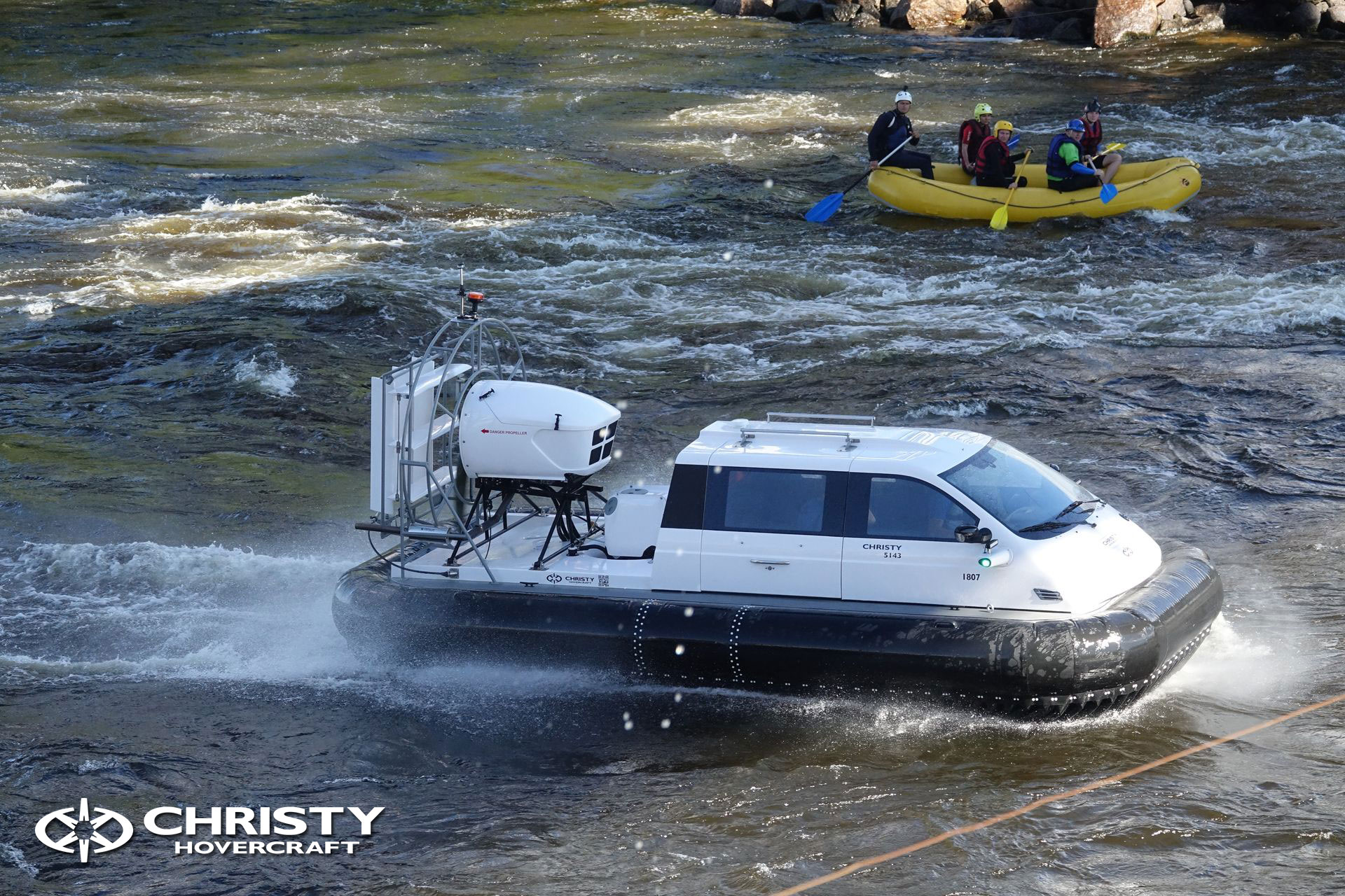 Hovercraft-Christy-5146-FC-08.jpg | фото №8