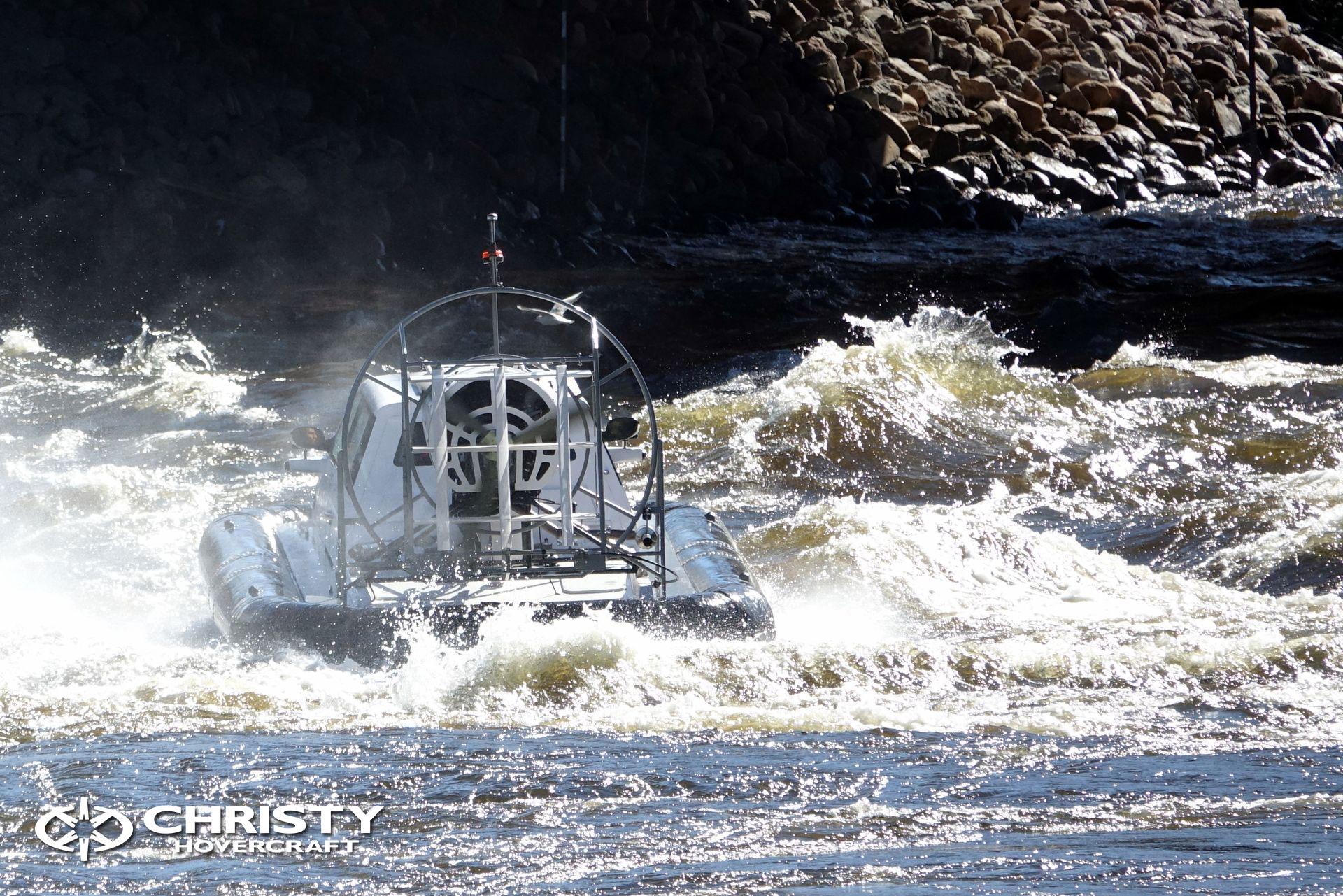 Hovercraft-Christy-5146-FC-10.jpg | фото №13