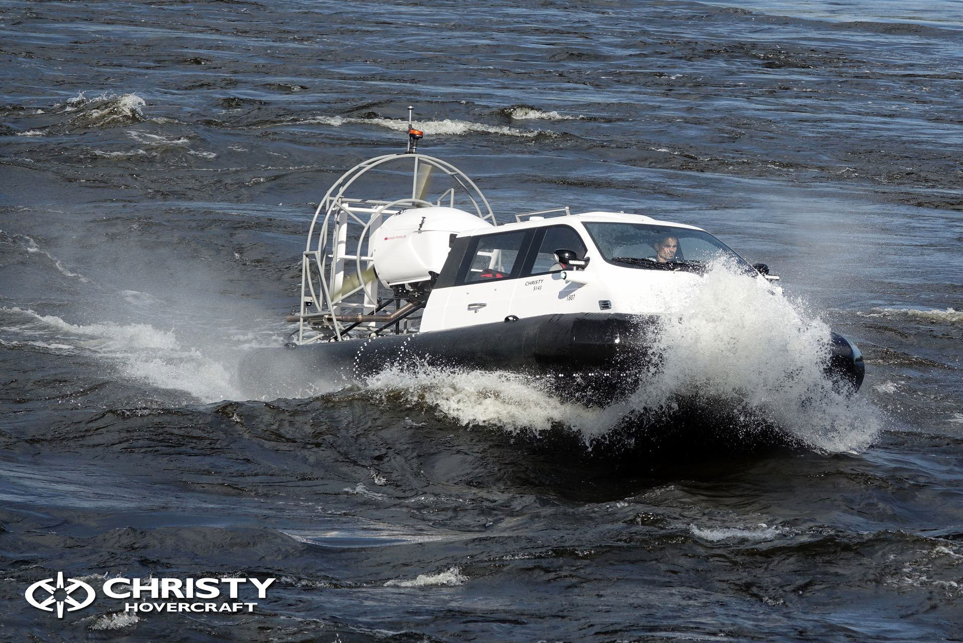 Hovercraft-Christy-5146-FC-13.jpg | фото №15