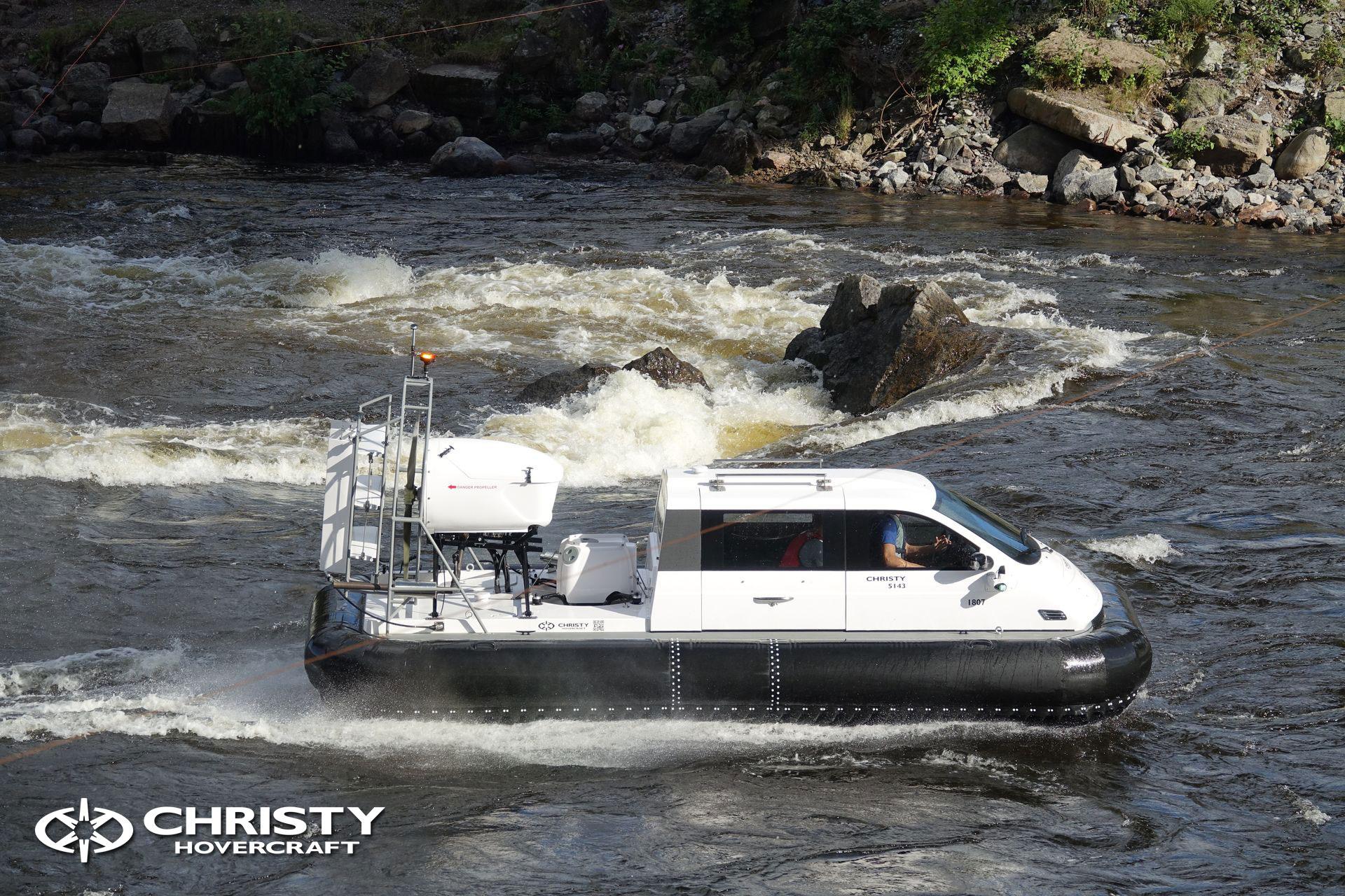 Hovercraft-Christy-5146-FC-14.jpg | фото №7