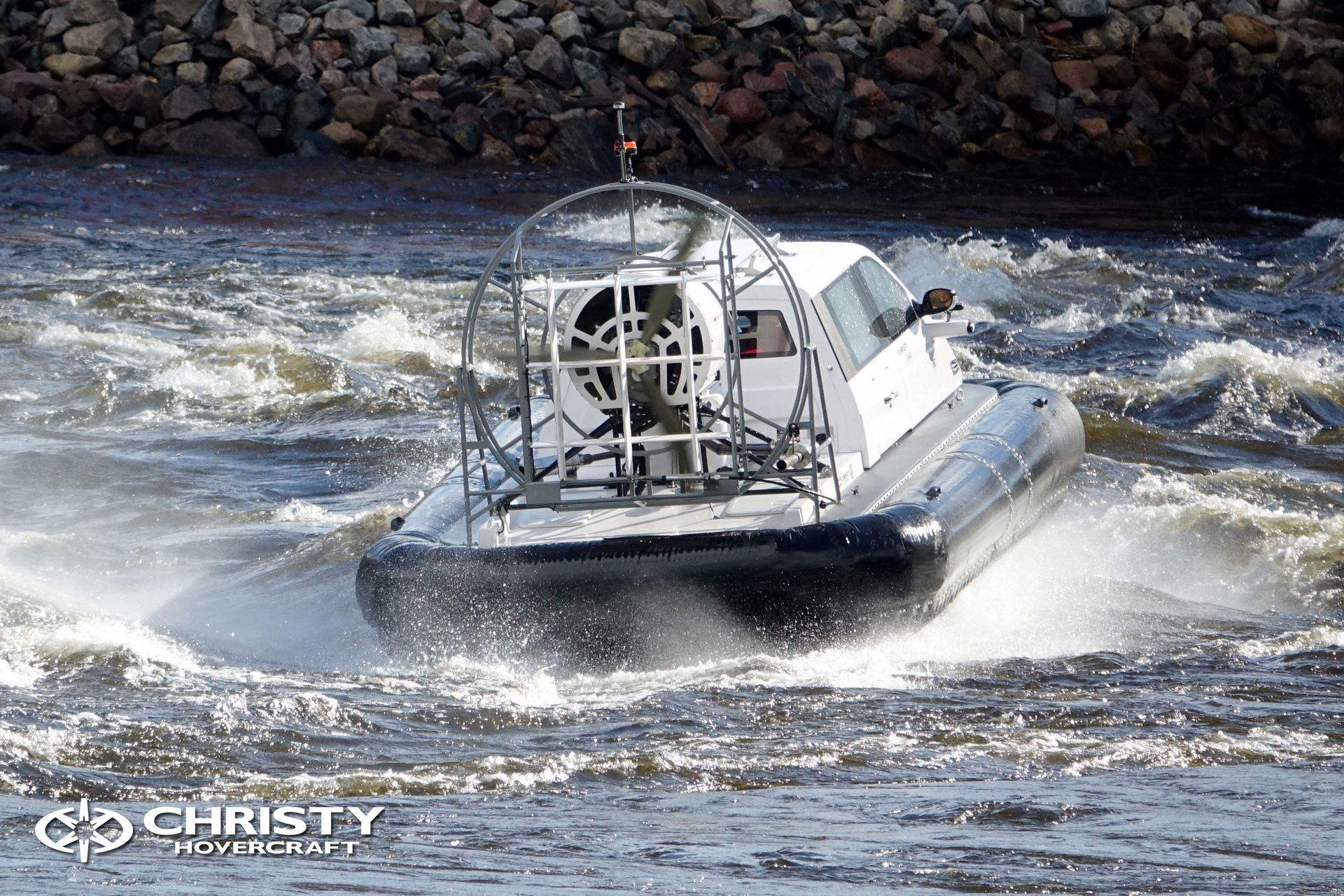 Hovercraft-Christy-5146-FC-16.jpg | фото №30