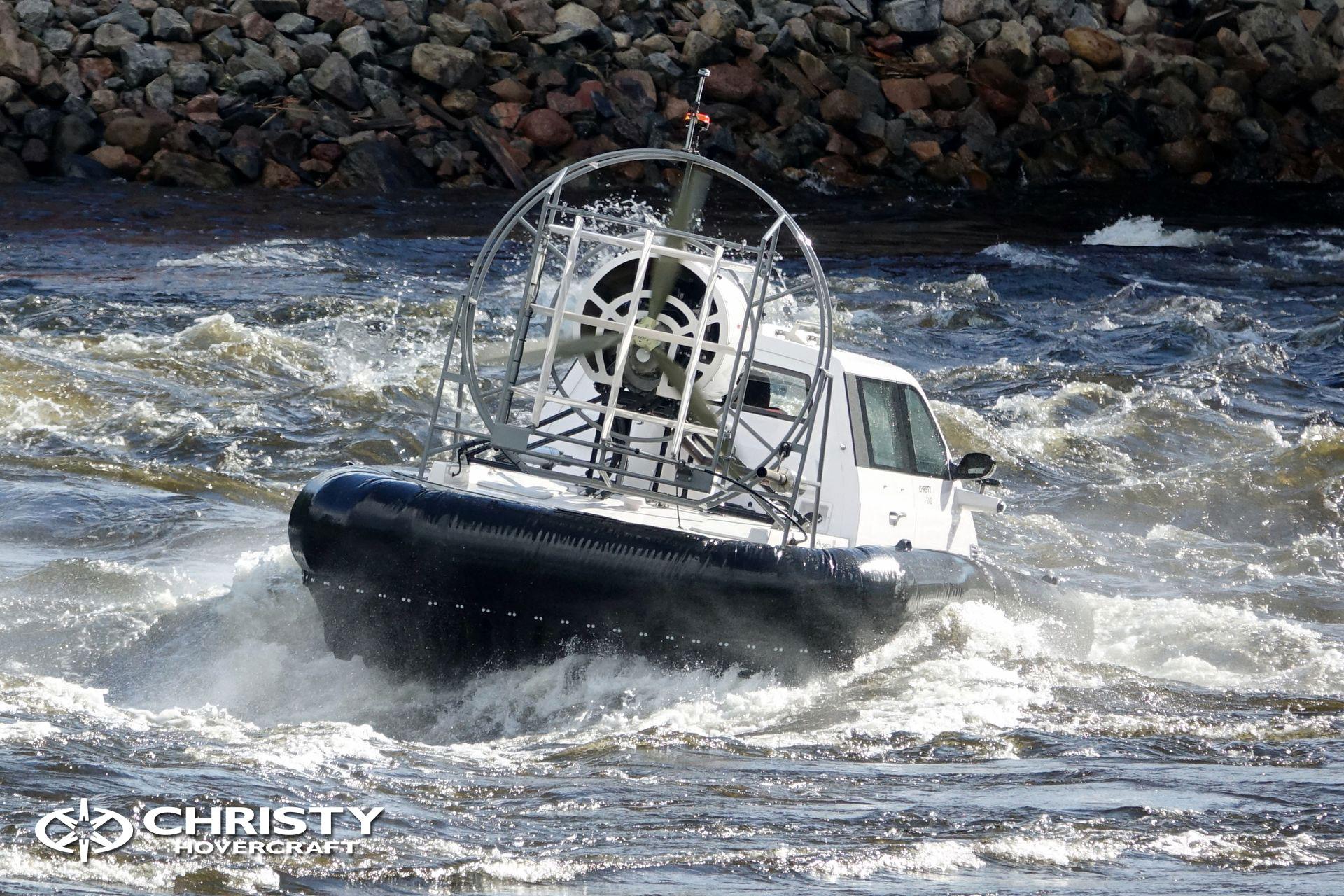 Hovercraft-Christy-5146-FC-17.jpg | фото №29