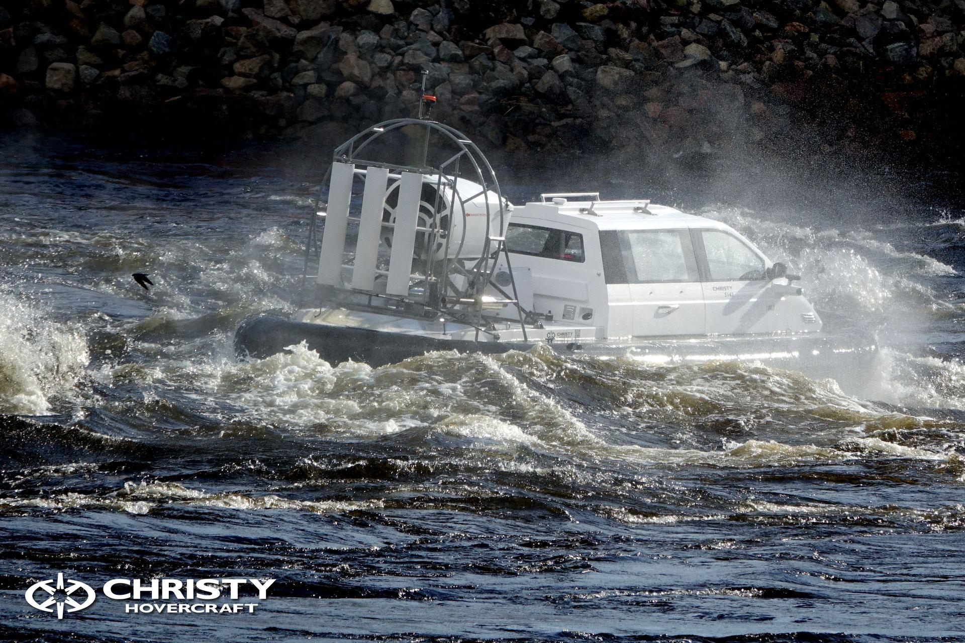 Hovercraft-Christy-5146-FC-20.jpg | фото №18