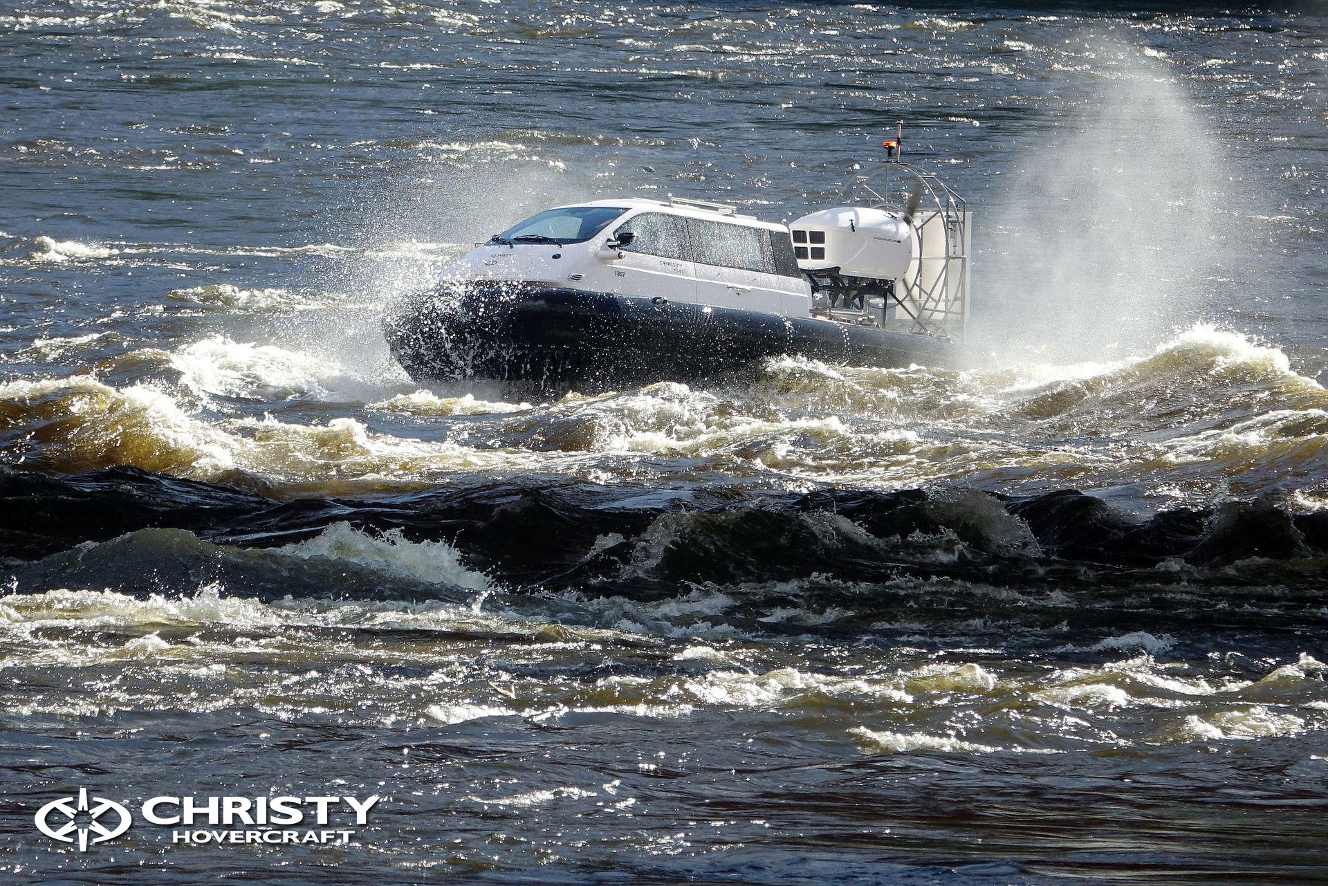 Hovercraft-Christy-5146-FC-24.jpg | фото №22