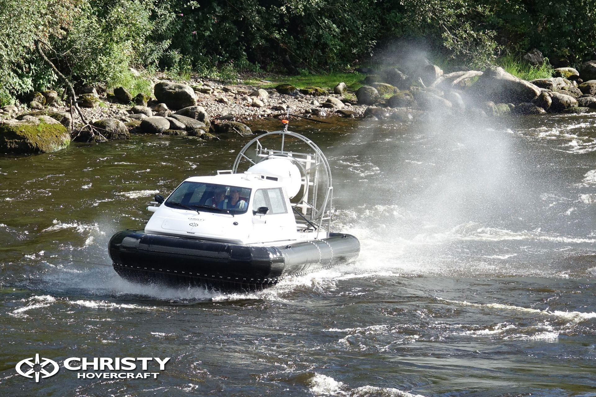 Hovercraft-Christy-5146-FC-27.jpg | фото №25