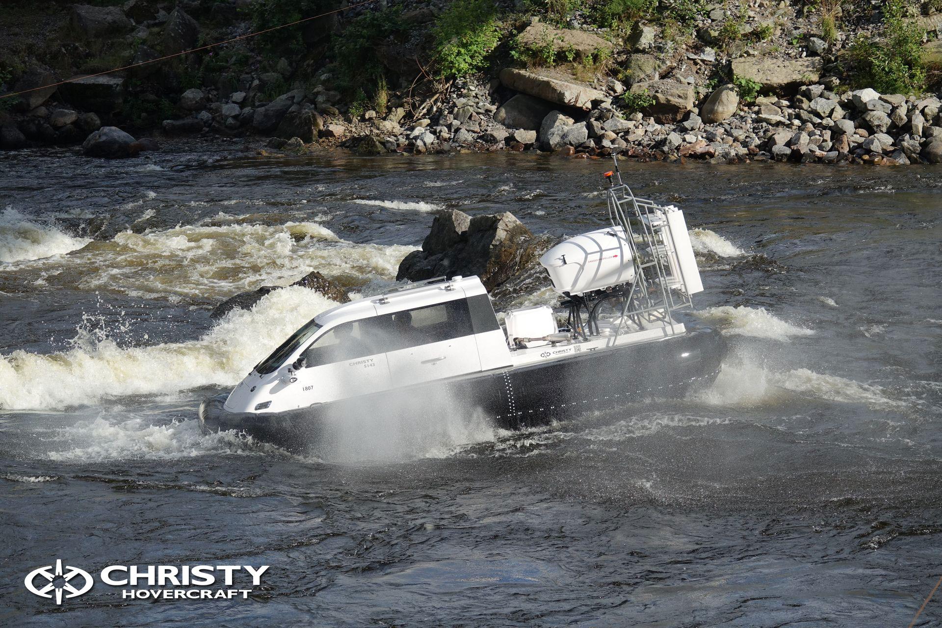 Hovercraft-Christy-5146-FC-28.jpg | фото №26