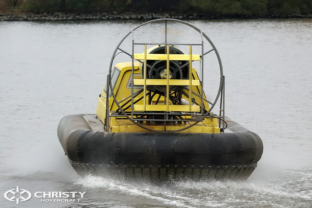 christy-hovercraft-5143-12.jpg | фото №12