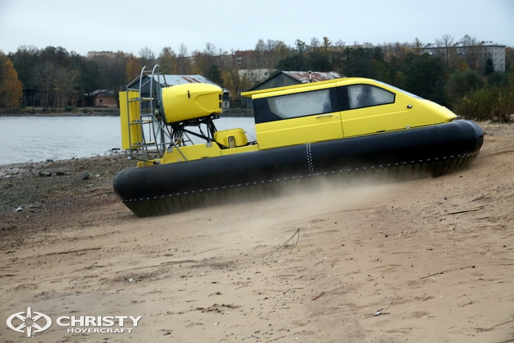 christy-hovercraft-5143-15.jpg | фото №15