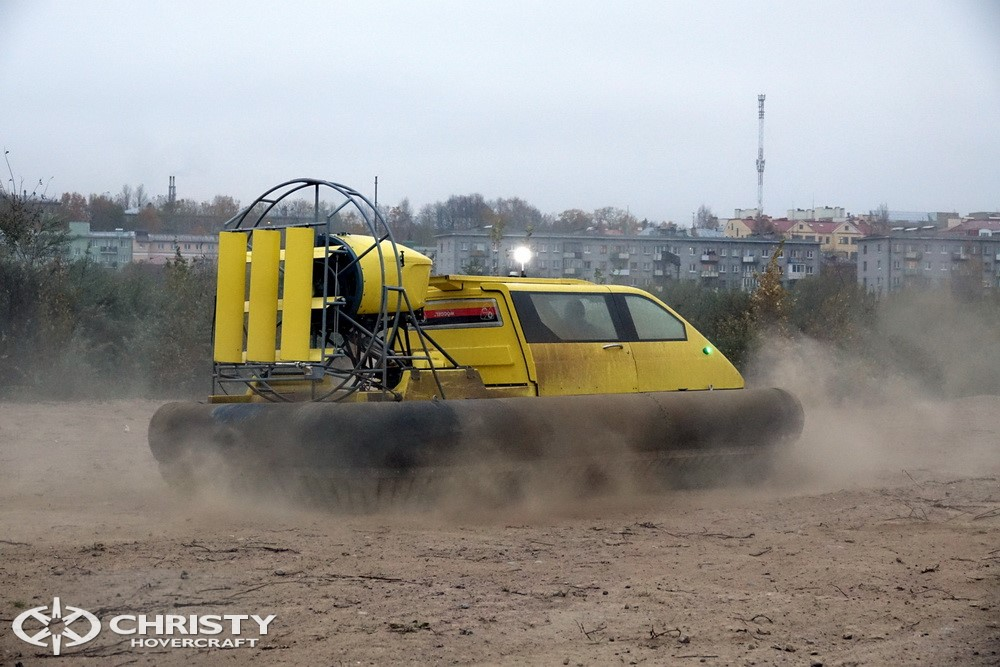 christy-hovercraft-5143-17.jpg | фото №17