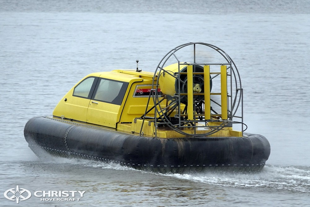 christy-hovercraft-5143-7.jpg | фото №7