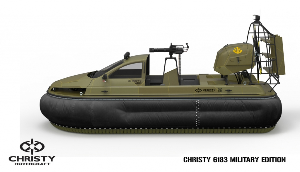 Hovercraft_Christy_6183_military_2.jpg | фото №2