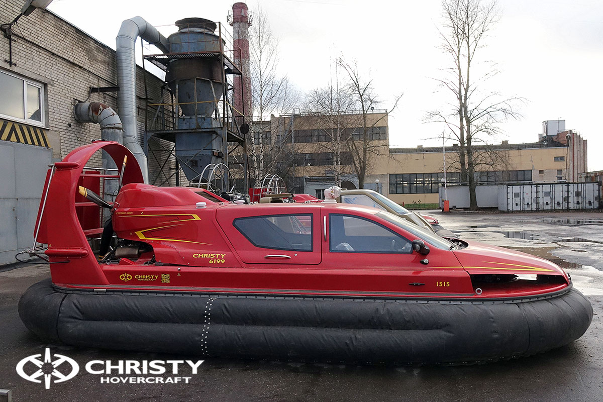 Hovercraft_Christy6199_MK1_4.jpg | фото №1