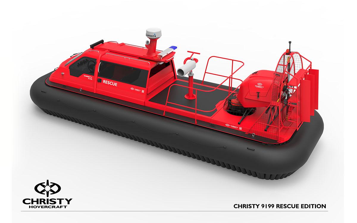 Hovercraft_9199_7400_rescue_1.jpg | фото №10