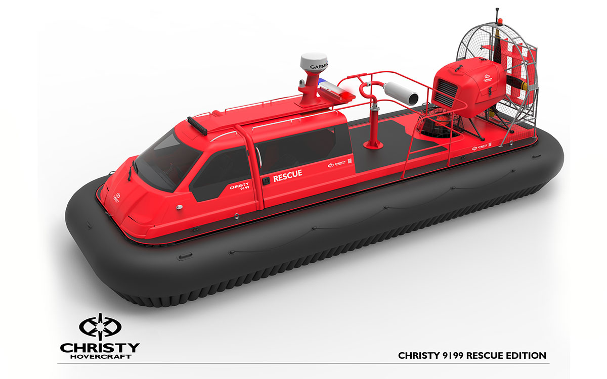 Hovercraft_9199_7400_rescue_2.jpg | фото №11