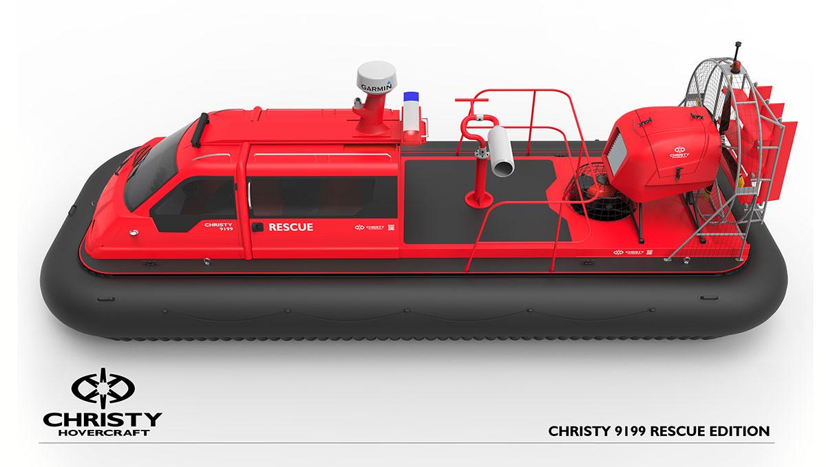 Модели Christy 7199 в разных цветах | фото №12
