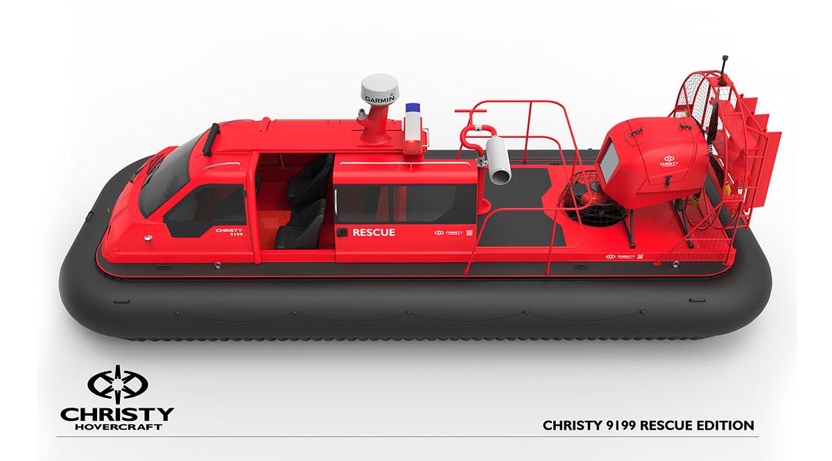 Hovercraft_9199_7400_rescue_4.jpg | фото №13