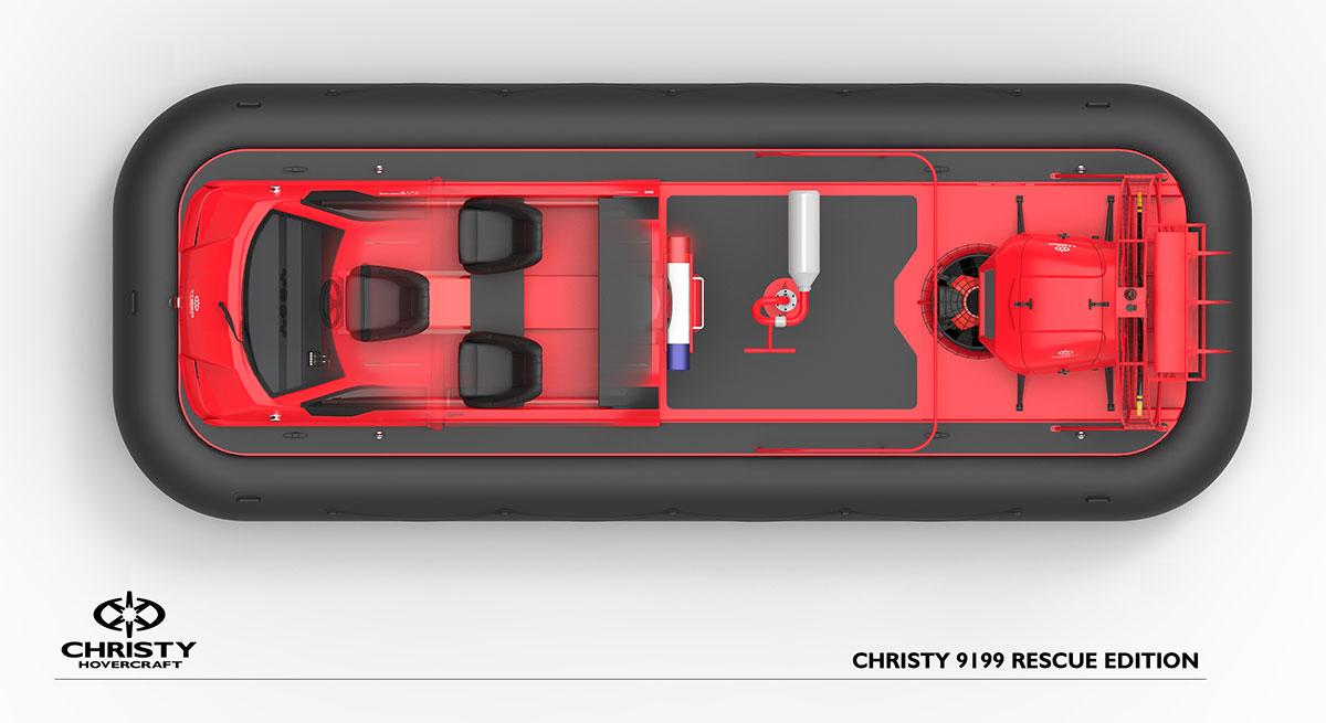 Модели Christy 7199 в разных цветах | фото №14