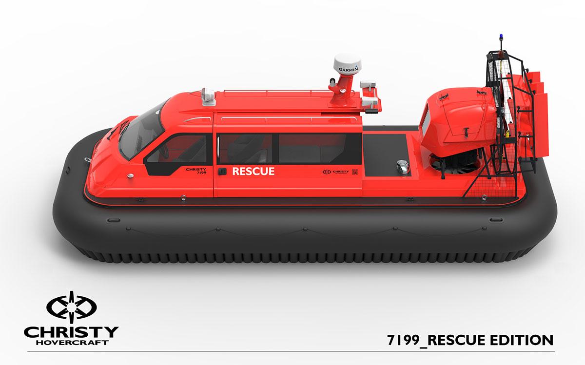 Hovercraft_CHC7199_5900_1.jpg | фото №2