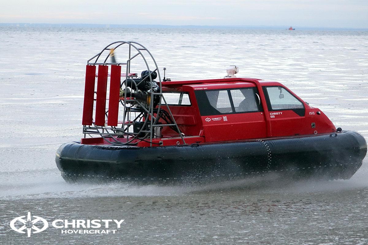 Hovercraft_Christy_555FC_50.jpg | фото №13