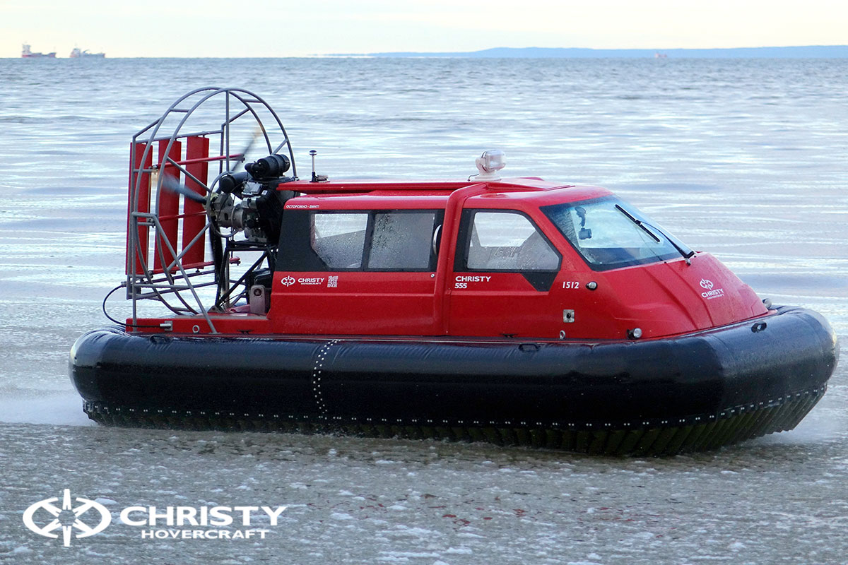 Hovercraft_Christy_555FC_51.jpg | фото №14