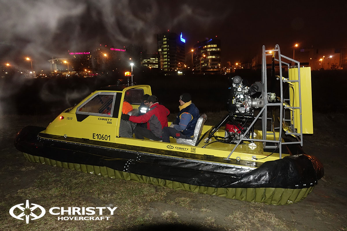 Hovercraft_Christy555_for_finland_export_10.jpg | фото №15