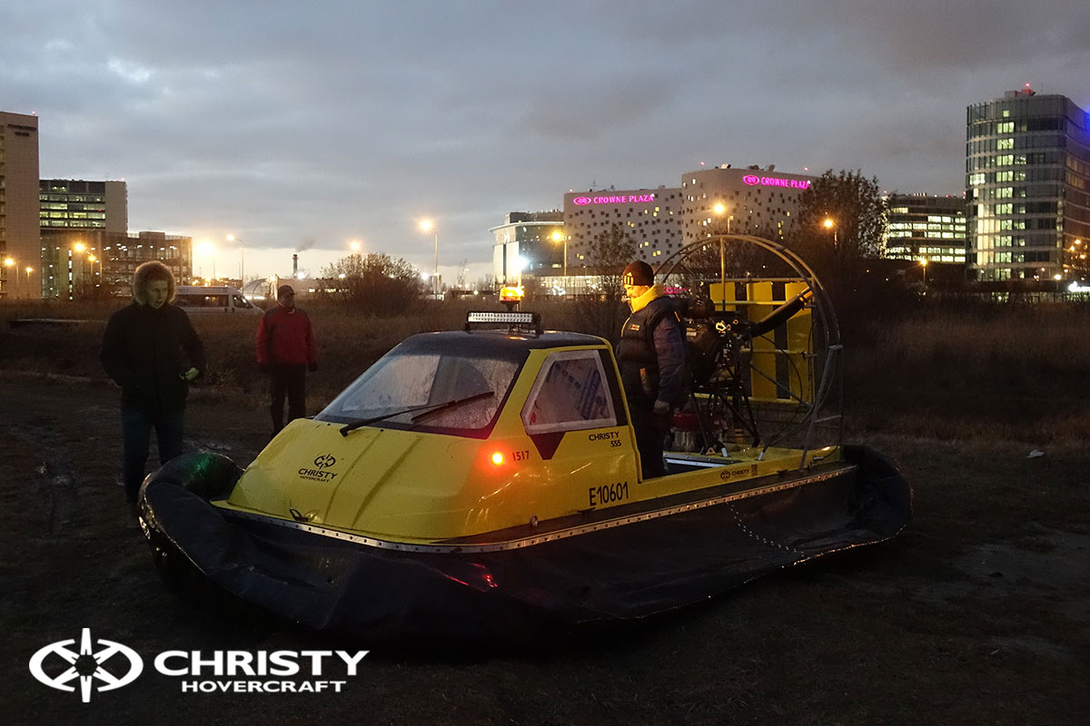 Hovercraft_Christy555_for_finland_export_12.jpg | фото №2